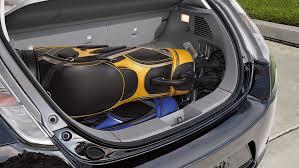 nissan leaf 2017 interior nissan leaf electric car colors photo gallery nissan