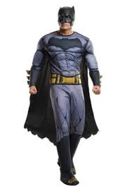 Deluxe Womens Halloween Costumes Male Superhero Costumes Men U0027s Superhero Halloween Costumes