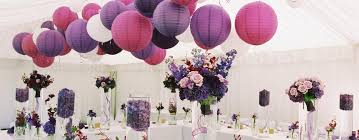 hanging paper lantern lights indoor the hanging lantern company supplier of paper lanterns and wedding