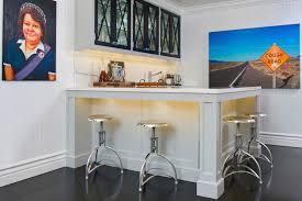 jeff lewis kitchen designs industrial bar stools contemporary kitchen jeff lewis design