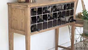 Wine Cabinets Melbourne Delicate Design Of Cabinet Definition Australia Noteworthy Cabinet