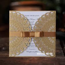 Unique Wedding Invitation Card Online Buy Wholesale Unique Birthday Cards From China Unique