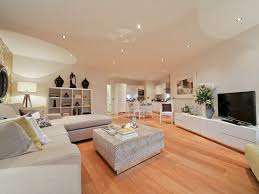 livingroom in a spacious living room in this beautiful apartment by