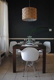 9 best newburg green paint images on pinterest dark dining rooms