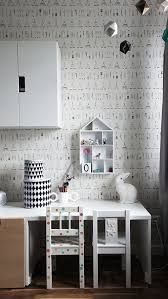 Ikea Kids Room Storage by Ikea Ideas And Inspiration For Kids Decorating With Stuva Petit