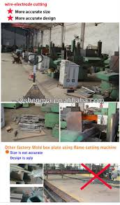 Industrial Woodworking Machinery South Africa by Small Scale Industries Machines Surpass 2000 Manual Brick Making