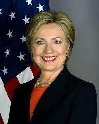 Hillary Clinton Meme Generator - hillary clinton meme generator imgflip