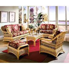 best image of indoor wicker dining chairs all can download all