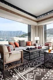 Stunning Home Interior Design South Africa Contemporary