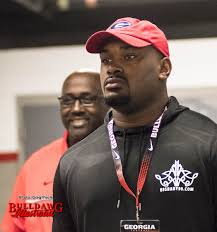William Poole Uga Recruiting Daily 30 Jan 2017 Bulldawg Illustrated