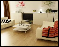 Wooden Furniture Design For Living Room Small Living Room Chairs Fascinating How To Decorate A Small