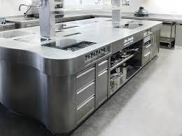 Kitchenaid Induction Cooktop 36 Uncategories Lg Induction Cooktop Induction Cookware 36 Inch Gas