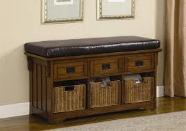 Mudroom Bench Ikea Entryway Bench Ikea With Storage U2014 Furniture Ideas