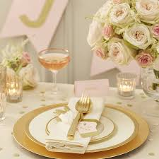 place cards etiquette wedding tables wedding place cards and favors the creative ways