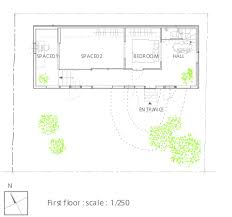 collection traditional japanese house plans photos the latest