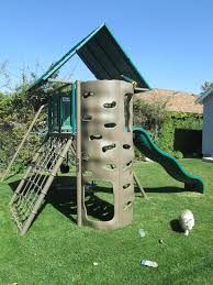 Metal Playsets Swing Set Play Set Where To Begin Archive Baby Bargains