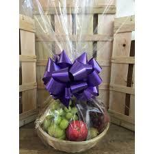 gift fruit baskets gift fruit basket all seasons fruit vegetables