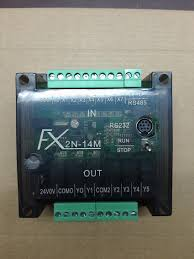 high quality wholesale mitsubishi fx2n from china mitsubishi fx2n