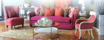 discount furniture mn near rochester cheap couches st paul watton info