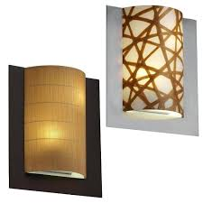 Bathroom Lighting Uk by Emejing Bathroom Lighting Sconces Contemporary Home Decorating