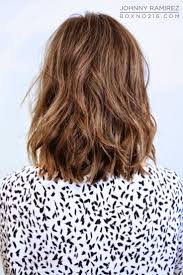 a brief session on layered hairstyles medium hairstyles emo hairstyles sedu hairstyle 15 best do u0027s u0026 don u0027t de la alfombra roja golden globes images on