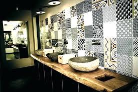 carrelage mural cuisine design carrelage mural cuisine design cuisine carrelage mural design pour