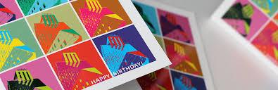 geburtstagskarten design agentur hundertmark berlin agentur für kommunikation gmbh