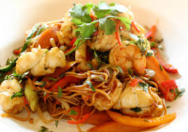 cuisine wok facile cuisine de a z beautiful faons de cuisiner la patate douce with