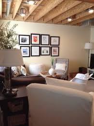 33 modern living room design ideas basements house and basement