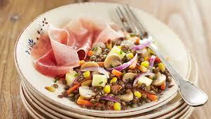 recette cuisine femme actuelle nos meilleures recettes de lentilles pour varier les plaisirs