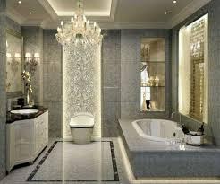 luxury bathroom design 127 luxury custom bathroom designs set