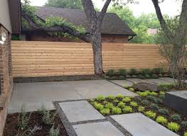 No Grass Landscaping Ideas Landscaping Ideas For Small Yards No Grass With Wood Wall Small