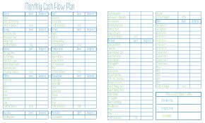 Printable Budget Spreadsheet by Budgeting U0026 Bill Binder Miranda Bee