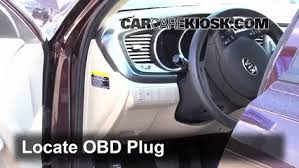 2013 kia optima lights engine light is on 2011 2016 kia optima what to do 2013 kia
