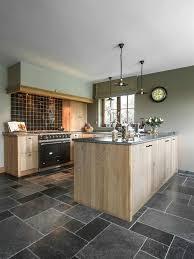 poggenpohl k che les 23 meilleures images du tableau keuken sur cuisine