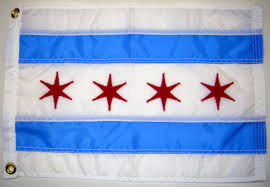 Us Flag For Sale Us City Flags For Sale Buy Municipal Flags Online