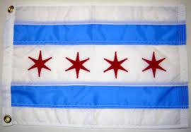 City Of Cincinnati Flag Us City Flags For Sale Buy Municipal Flags Online