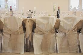 couvre chaise mariage faire ses housses de chaises mariage fresh patron housse chaise