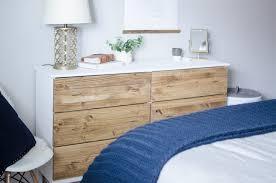 Ikea Tarva Nightstand Ikea Tarva Dresser Pine Choose Your Perfect Ikea Tarva Dresser