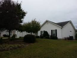 2 Bedroom Houses For Rent In Greensboro Nc For Rent Homes For Sale And Rent In Greensboro Nc