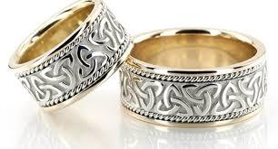 bridal ring sets uk ring beautiful vintage ruby wedding ring sets inviting ruby