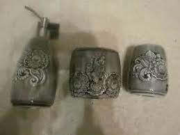 Cynthia Rowley Bathroom Cynthia Rowley Bathroom Accessories Elephant Bathroom Pinterest