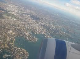 Star Alliance Route Map Cheap Flights To Australia