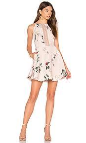 keepsake dresses keepsake the label revolve