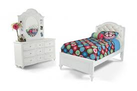 Bobs Furniture Bedroom Sets Bobs Furniture Bed Bedroom Sets Bob S Discount 17 5