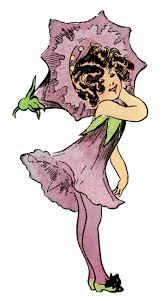 11 best vintage fairies and dolls images on pinterest vintage