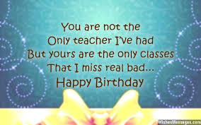 birthday greeting cards for teachers winclab info
