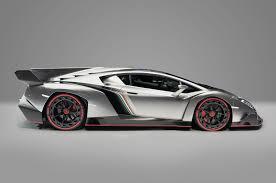 Lamborghini Veneno Roadster Owners - download free lamborghini veneno hd wallpapers ubaid sheikh