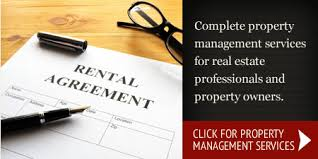 hill country property management commercial realty services