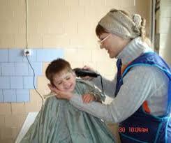 boy hair cut for grandma sisters in jesus the lord grandma mentoring program
